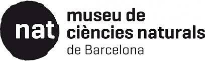 Museu De Les Ciències Naturals, Museu Blau